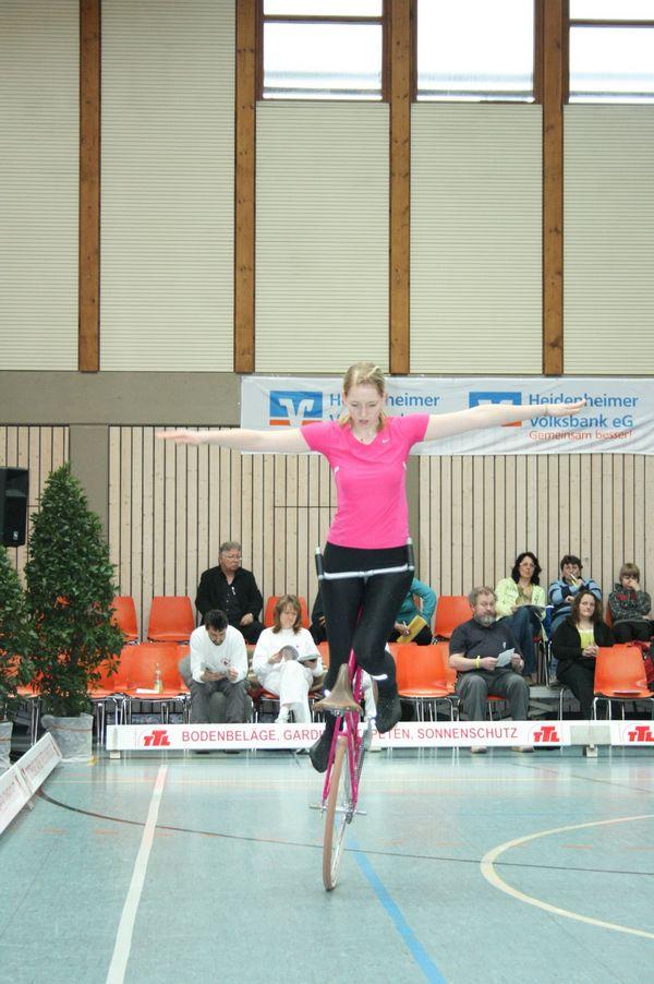 Christina JM 004