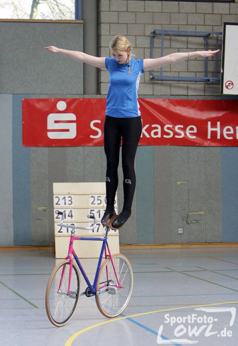 christina_sattelstand